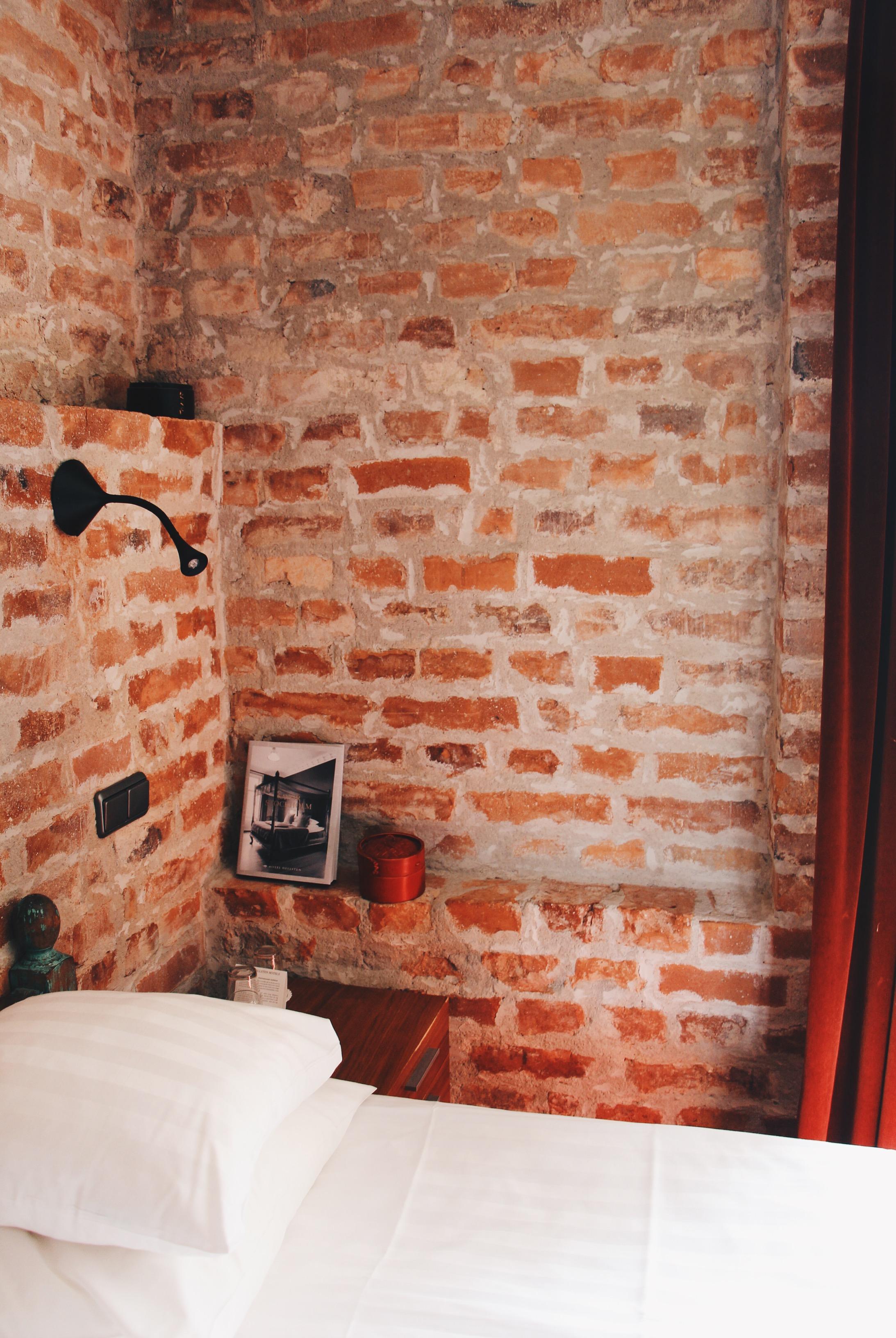 stockholm travel diary hotel hellsten